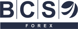 BCS-Forex